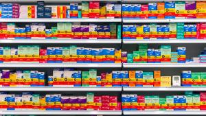 ¿Qué es un medicamento genérico?