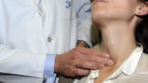 Remedios naturales para la tiroides