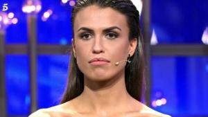 Sofía Suescun desmiente que haya sido expulsada de la zona VIP