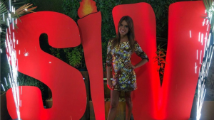 Sofía Suescun será presentadora en 'Supervivientes'