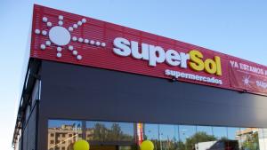 Supersol anuncia cambios laborales sustanciales
