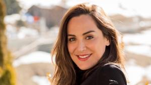 Tamará Falcó participará en 'MasterChef Celebrity 4'