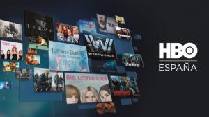 Todos los estrenos de HBO en mayo.