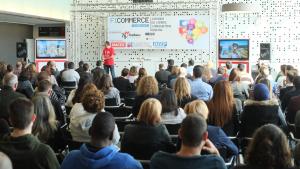 Torna el Ficommerce, l'esdeveniment de màrqueting digital que se celebra a Reus