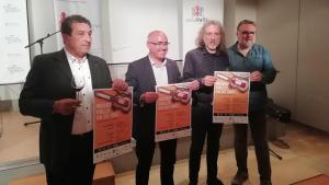 Tot a punt per la 7a edició de la Music Valls Va de Vins