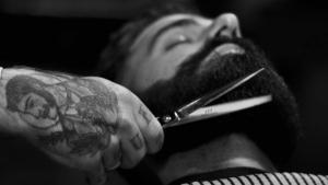 Trucos sencillos para el cuidado de tu barba.