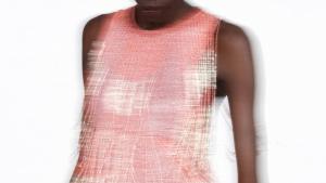Zara ha lanzado el vestido de flecos más espectacular de todos
