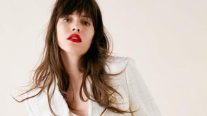 Zara ha sacado dos clones de las americanas de tweed de Balmain