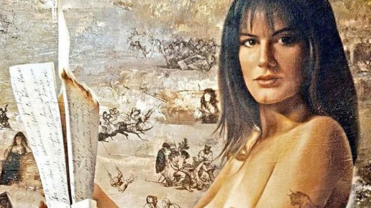 Jaime Peñafiel Revela El Nombre De Un Amante Mexicano De Letizia
