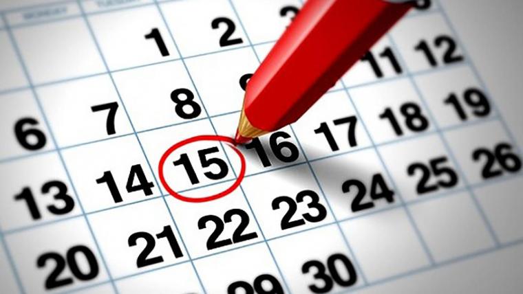 Calendari de festes laborals pel 2020 a Catalunya