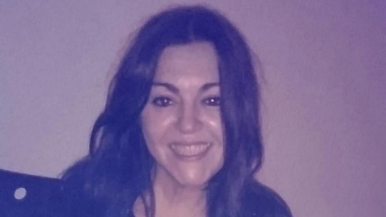 Irene López va ser assassinada per la seva actual parella