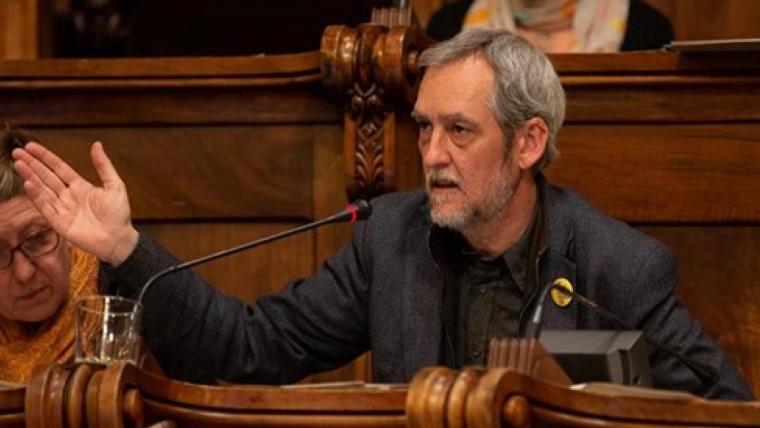 Jordi Coronas