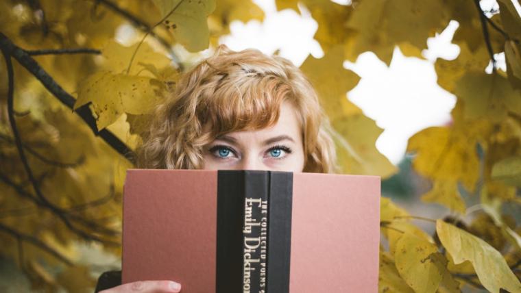 Los Mejores Poemas De 4 Estrofas Sobre El Amor Y La Vida
