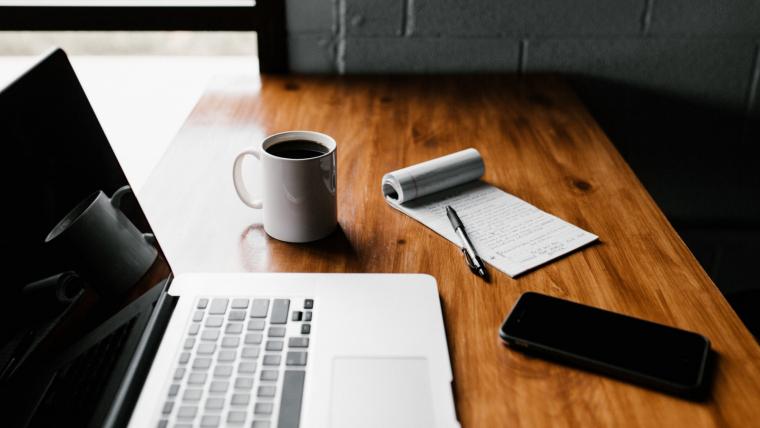 Procrastinación - Significado y cómo dejar de procrastinar
