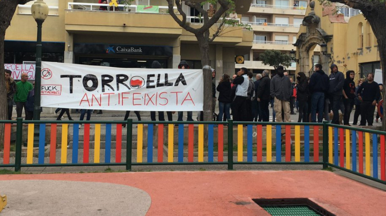 Torroella