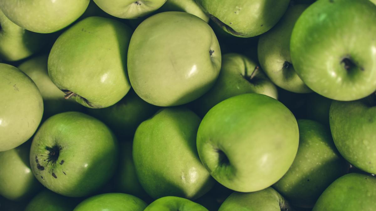 cuales son las frutas ideales para bajar de peso