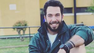 Alberto Isla ha creado un blog