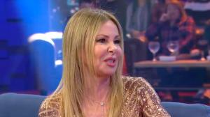 Ana Obregón a la televisió gallega