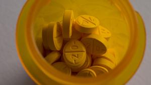 Anfetaminas (Speed)