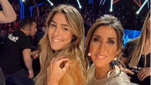 Anna Ferrer y Paz Padilla están juntas en este negocio