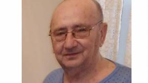 Antonio Hormigo ha sido finalmente localizado con vida y en buen estado