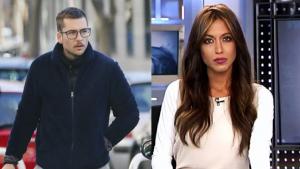 Benji podría tener una relación con Claudia García