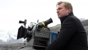Christopher Nolan empieza el rodaje del thriller 'Tenet'.