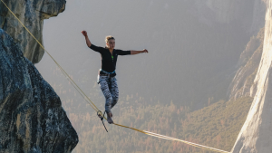 Deportes extremos, de riesgo o de aventura