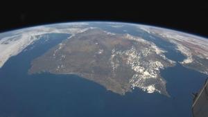 Descubierto una nueva zona de subducción bajo el Atlántico, frente la costa portuguesa, origen de grandes terremotos