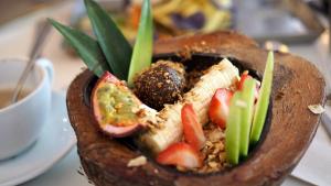 Descubrimos 13 frutas tropicales y exóticas y cuáles son sus beneficios.