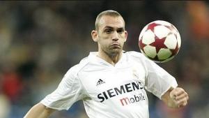Detenido Raúl Bravo, ex futbolista del Real Madrid, por amaño de partidos