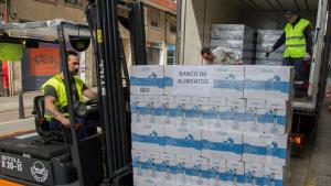 Donació llet Mercadona
