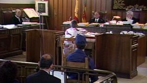 El caso Alcàsser se estrena en Netflix el 14 de junio.