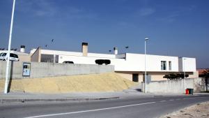 El Catllar estrenarà un nou edifici de secundària que es construirà al costat de l'Escola l'Agulla.