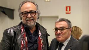 El doctor Xavier Rodamilans s'incorpora a la llista electoral de Ros