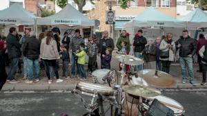 El Morell celebra una nova edició del Terrafira