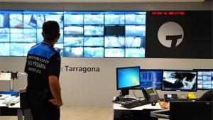El Port de Tarragona convoca cinc places de Policia Portuària