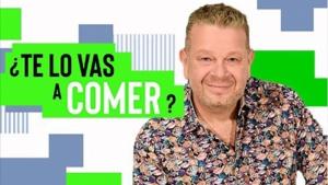 El programa de Alberto Chicote vuelve a televisión