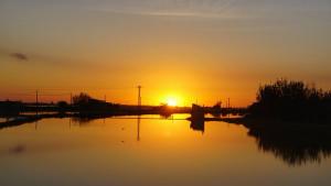 El sol dominarà arreu amb cel serè dimarts