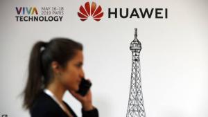 El veto de Google a Huawei podria acabar amb la companyia , degut a que els telèfons quedarien obsolets