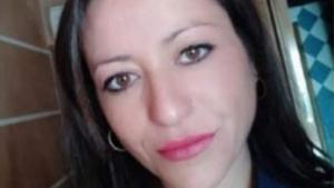 Els Mossos han fet màxima difusió per a poder trobar Janet, despareguda a Cornellà