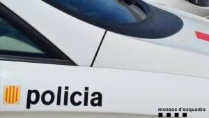 Els Mossos les van detenir després d'obrir una investigació