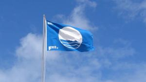España ha conseguido un total de 669 banderas azules este 2019