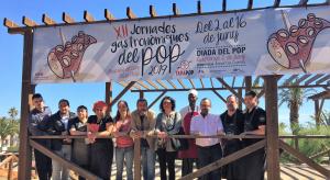Establiments participants a les XII Jornades Gastronòmiques del Pop