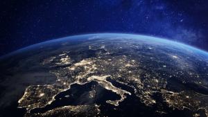 Europa ya ha consumido todos sus recursos naturales de este año