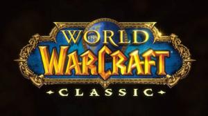 Fecha de lanzamiento de World of Warcraft Classic.