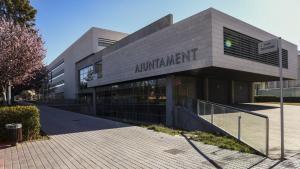 Fins a onze llistes s'han presentat en les darreres eleccions per accedir a l'Ajuntament de Salou.