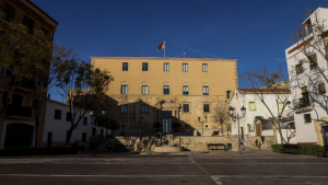 Fins a una dotzena de candidatures lluitaran per accedir al Castell dels Icart de Torredembarra, la seu de l'Ajuntament de la vila des de l'any 2000.