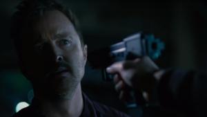 HBO estrena el tráiler de la tercera temporada de Westworld.