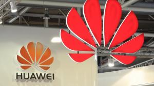 Huawei podría entrar en una grave crisis después de romper relaciones con Google
